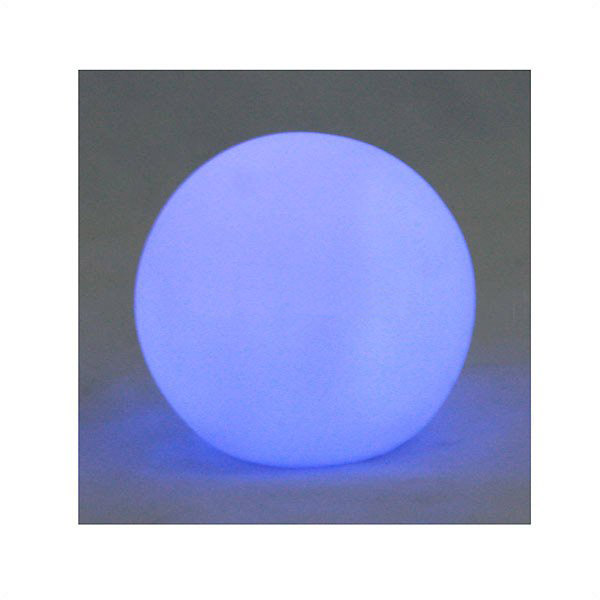 Светильник-ночник с LED подсветкой