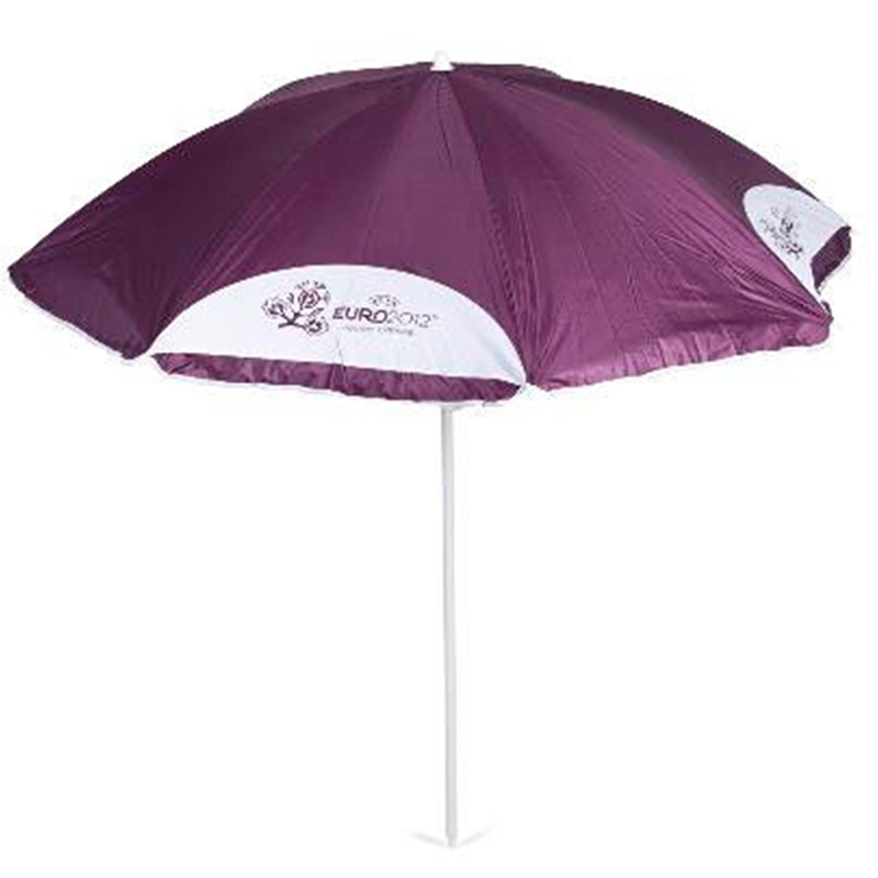 Зонтик от солнца С647 (диаметр: 150 см)