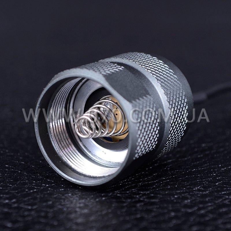 Выносная тактическая кнопка для фонарей TrustFire Z5