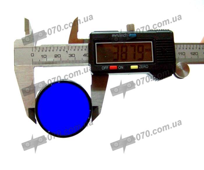 Фильтр Fenix AD302-B синий, для фонарей TK серии