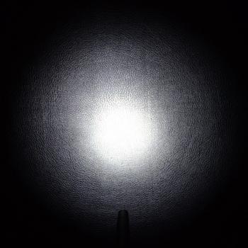 Фонарь - ручка Olight O'PEN (Cree XP-G2, 180 люмен,  режима, 2xAAA), черный