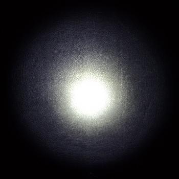 Фонарь Olight M10 Maverick (Cree XM-L2, 350 люмен, 4 режима, 1xCR123A)