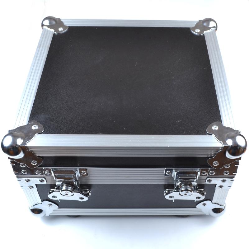 Кейс для хранения и транспортировки лазерных установок FC100 (LV350RGB, LV550RGB, LV750RGB)