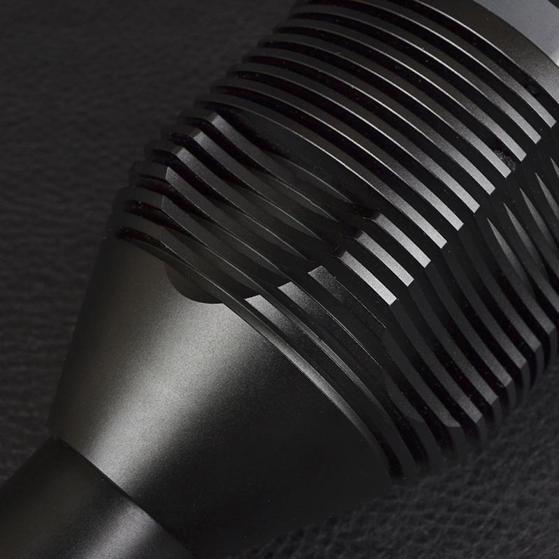 Подводный фонарь Archon W39 (3xCree XM-L, 3000 люмен, 3 режима, 3x26650), комплект