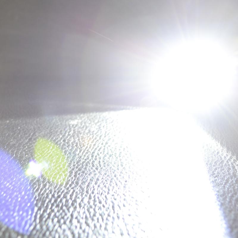 Фонарь TrustFire ST-50 (Luminus SST-50, 1300 люмен, 1 режим, 2x18650)