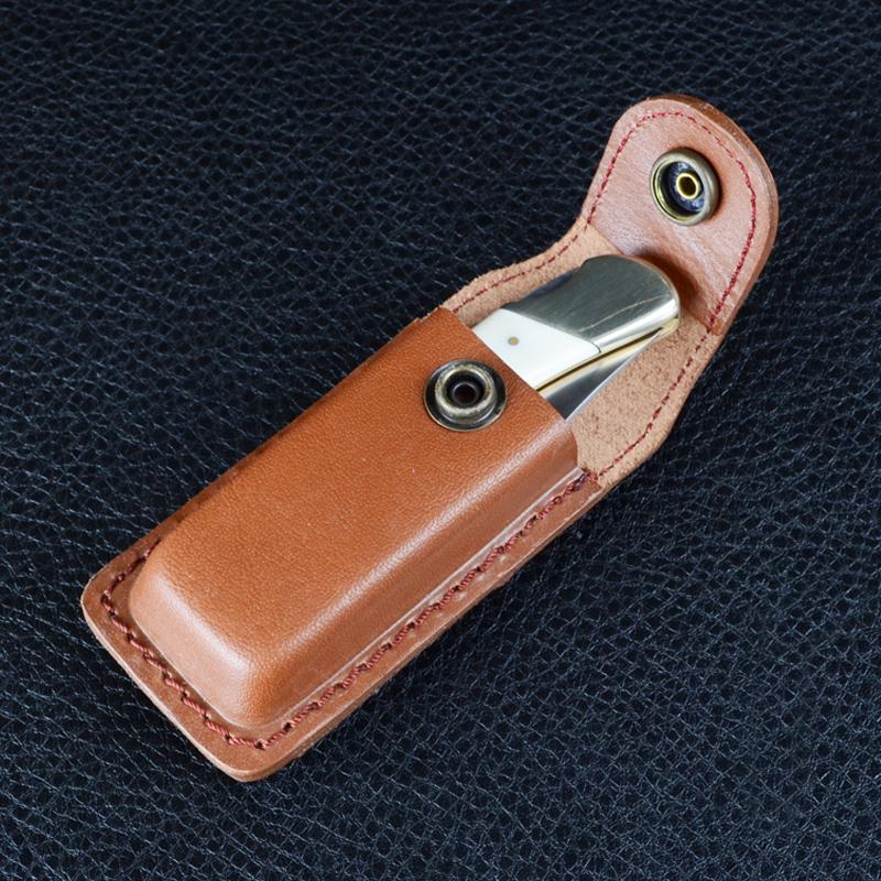 Нож TEKUT Defier LK5076B (длина: 15.6cm, лезвие: 6.7cm), в подарочной коробке