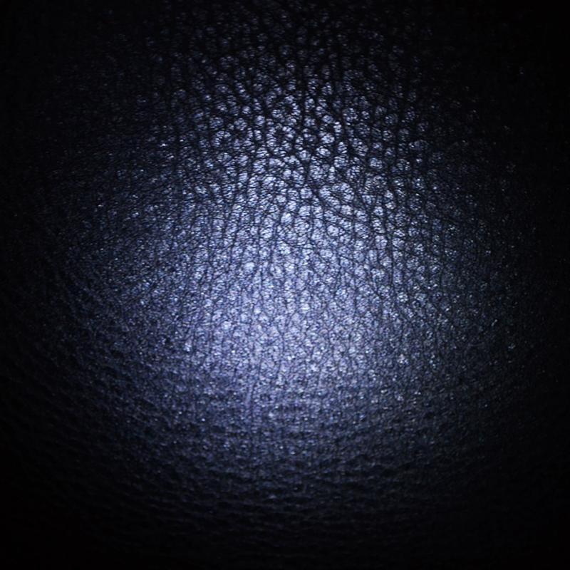 Мультитул со столовыми приборами (7 в 1 функций + LED), в чехле