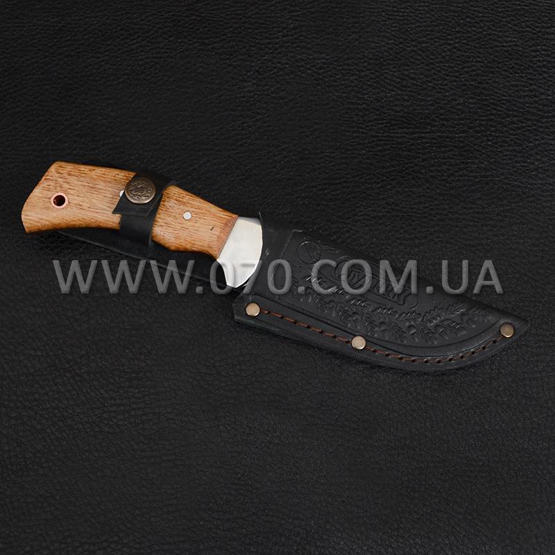 Нож Спутник