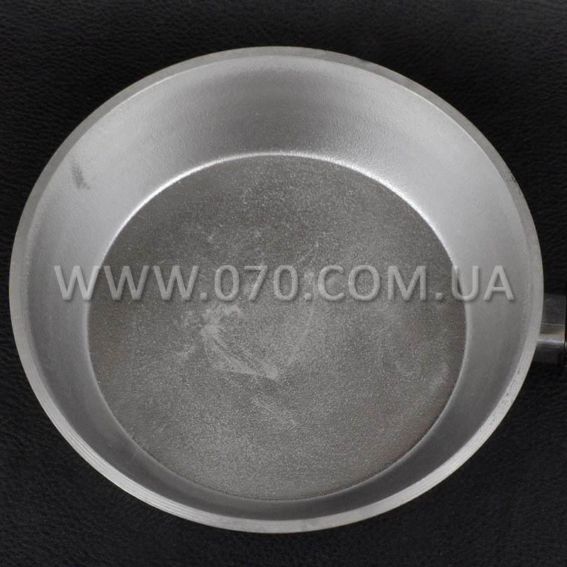Сковорода алюминиевая (230mm)