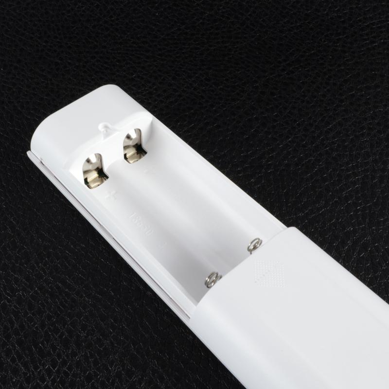 2 в 1 - Power Bank + зарядное устройство Soshine E4 (1-2x18650)