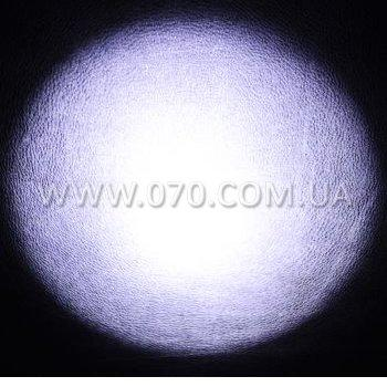 2 в 1 - Фонарь налобный + Велофара Bailong BL-6821 (Cree XM-L, 500лм, 5реж, 1х26650/18650/3хAAA)