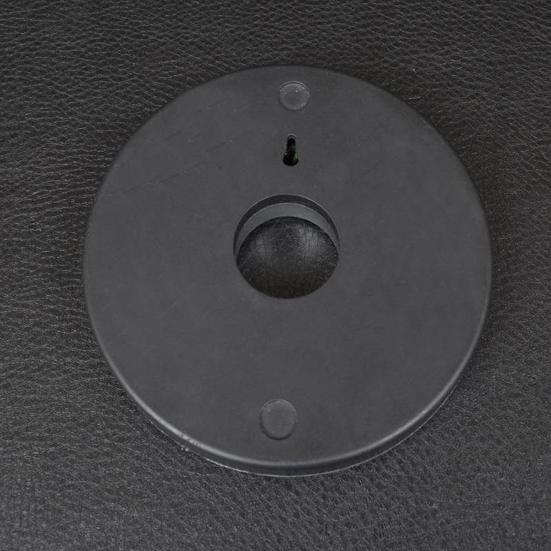 Фонарь-лампа светодиодный для кемпинга (48 LED, 600 люмен, 3 режима, 4хАА)