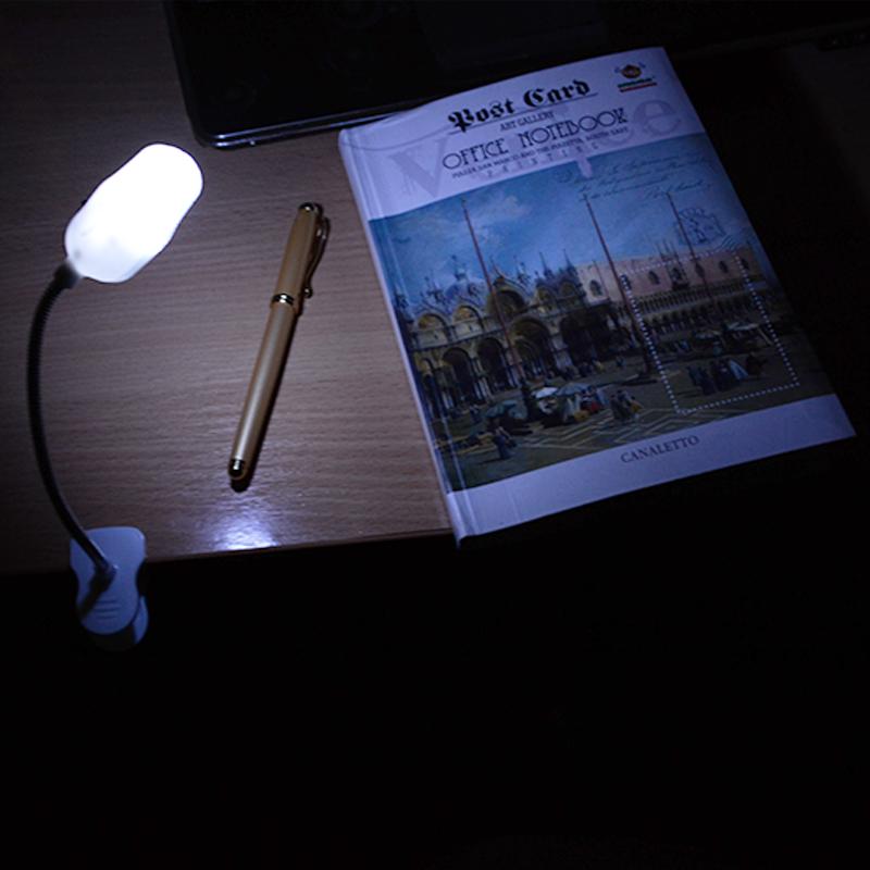 Фонарь-клипса светодиодный (3хAG10)