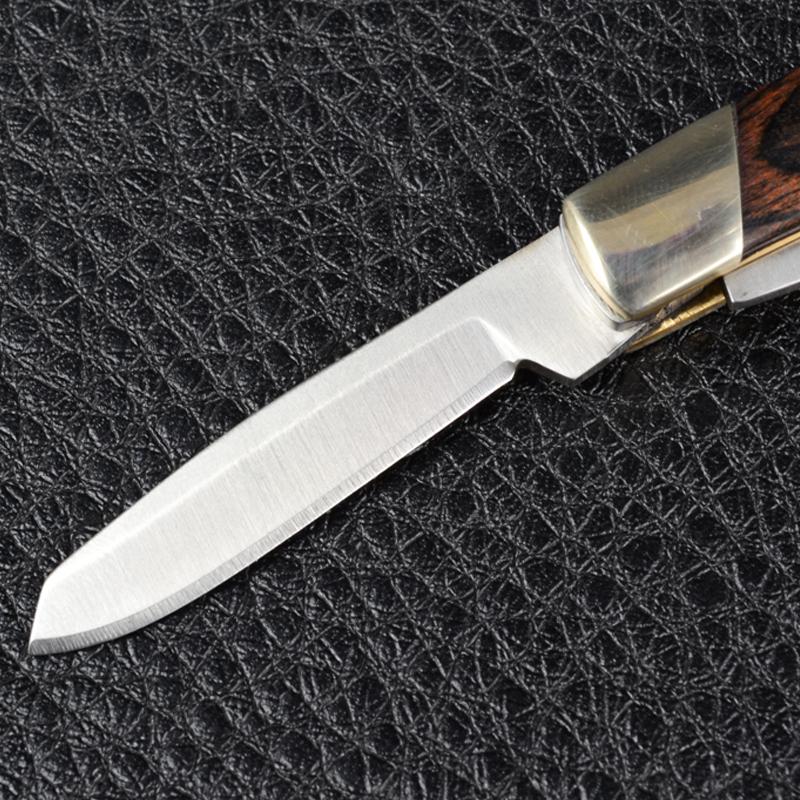 Нож складной, мультитул Ganzo G725-M (длина: 150мм, лезвие: 45/65мм)