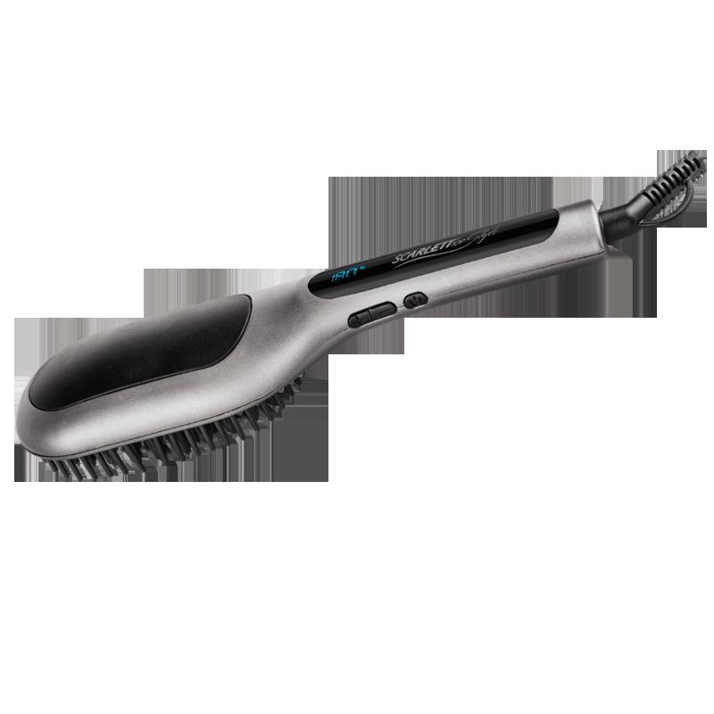 Выпрямитель для волос Scarlett SC-HS60605