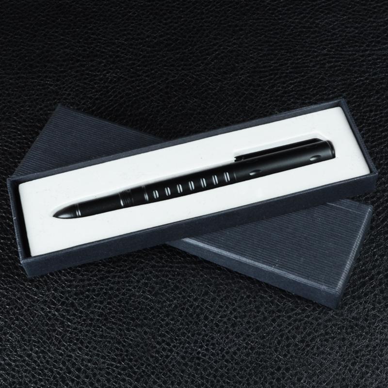 Ручка тактическая шариковая NexTool Defender KT5503 (143мм)