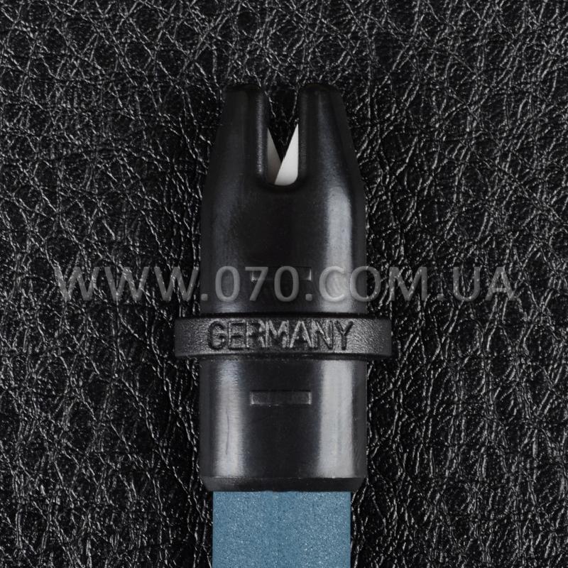 Точилка карманная для ножей Victorinox, в футляре 4.3323
