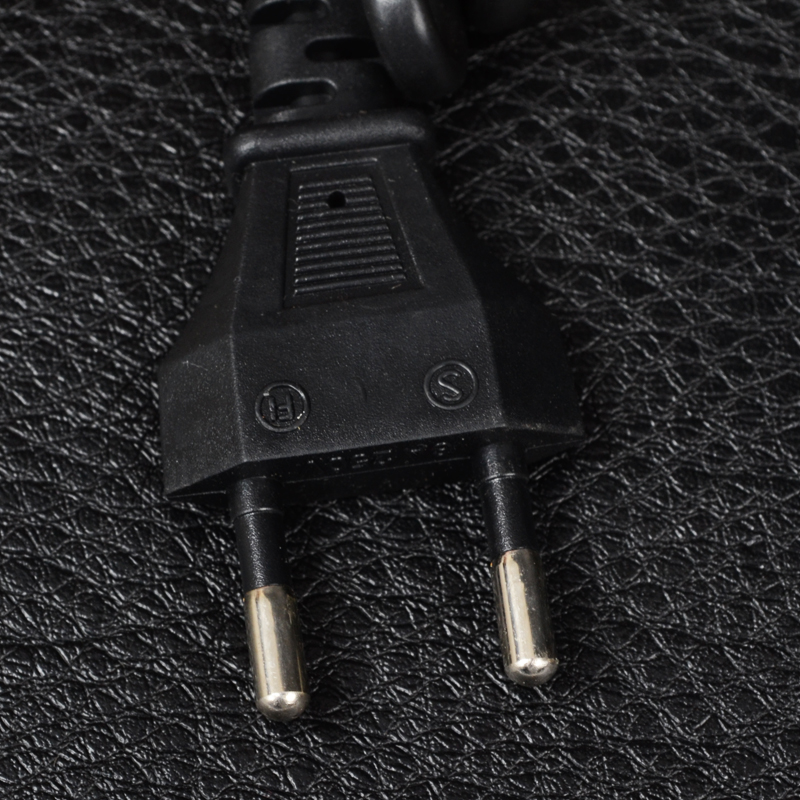Зарядное устройство для литиевых аккумуляторов (2 канала)