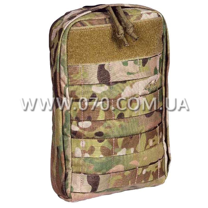 2ae010c87 Подсумки, тактические сумки - купить подсумок, тактическую сумку в ...
