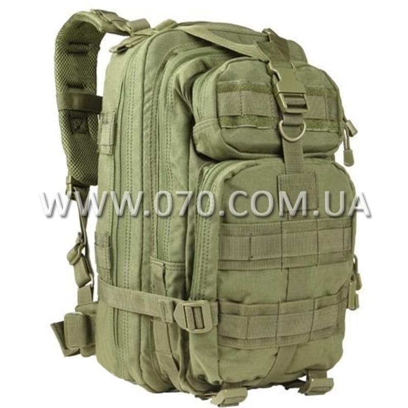 Тактический рюкзак каскад рюкзак фокс сплав