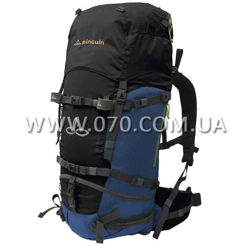 В каком магазине в розницу можно купить рюкзак татонка рюкзак 102349 производитель