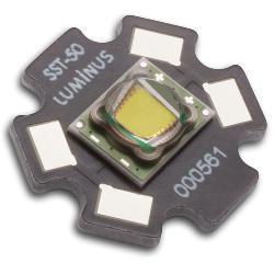 Светодиод luminus SST-50