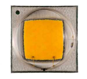 Светодиод XM-L2